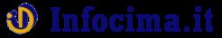 Infocima.it - Informatica e Didattica